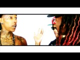 Shawty Boy feat Lil' Chuckee &amp Casino Gwaup  Struck Gold