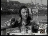 Gabor Szabo in Budapest + interview