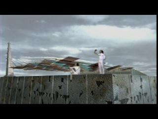 Ирина Климова - Детский сон