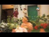 ATV-NOV-11-02-2014-GABRIELA-parte-5_ATV.mp4