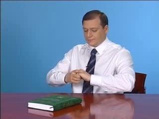 Ну это просто постная хуйня(с)Геша Харьковский