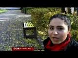 Bir erməni döyüşçünün etirafı: Biz rusların hesabına varıq