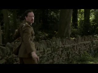 Отец Браун / Патер Браун / Father Brown / 2013 (1 сезон: 10 серия из 10)