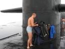 Купание офицеров подводников в полынье на Северном полюсе regfybt jabwthjd gjldjlybrjd d gjksymt yf ctdthyjv