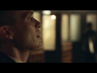Peaky Blinders S01E05 / Заточенные кепки 1 сезон 5 серия (AlexFilm)