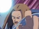 Приключения короля Бита  Bouken Ou Beet Exelion - 2 сезон 19 серия (Озвучка)