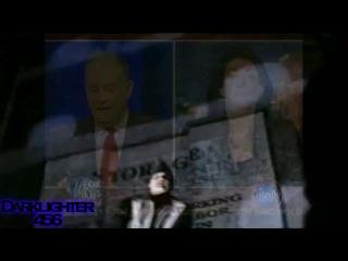 Eminem ft. Nate Dogg , 50 Cent - Never Enough [Music Video] (MartixMathers & darklighter456 collab)