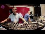 Ibiza Global Radio Chapter 29: Betoko; Tech House, Deep House