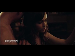 Fifty Shades Of Grey - Teaser Trailer