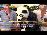 Running Man Ep 158 [Eng Sub]: Son Hyun Joo, Moon Jung Hee and Jun Mi Sun
