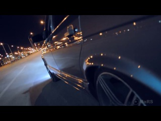 Mercedes-Benz W126 300SE