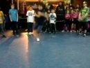 концерт посвященный майклу джексону от школы танцев sugar lafe