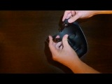 Видеообзор маски из фильма