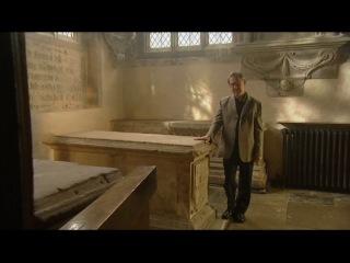 BBC: Саймон Шама - История Британии / BBC: Simon Schama A History Of Britain (2000-2002) 9 серия