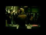 Faithless feat. Cass Fox - Music matters (Axwell remix radio edit)