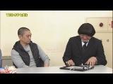 Gaki No Tsukai #1202 2014.04.27 - TKO Kinoshita Shichi-henge