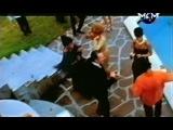 Sa Trincha - Sa Trincha (1997)