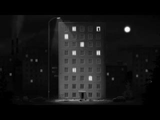 Панк-группа СИРОТЫ СОЧИ - Зима