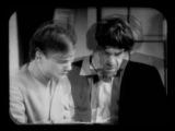 Доктор Кто - Сила Далеков (Эпизод 4) [Who Studios]