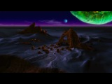 Bionicle: The Legend Reborn (2009) DVDRip