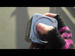 Ахуенное качество видео