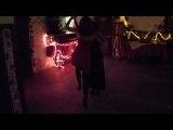 Жіноче танго(Іра, Іванка) X-Dance*