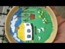 Охота и рыбалка под музыку Жека Ты кукуй кукушка в синей тишине Picrolla