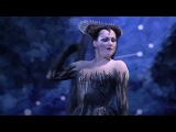 Diana Damrau &amp Mozart - The Queen of the Night Aria