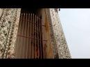 буддисткий храм на ветру Таиланд@atrip13