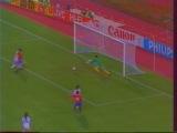 Чемпионат Мира 1990 - Все голы (русский комментарий вживую) (часть 2)