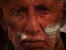 Забытая война - Кавказский фронт. 5 серия (2012)