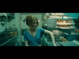 Anna Kendrick – When I'm gone (Cup song) ( OST