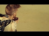 Nicko _ Nikos Ganos - Say my name (Official Video) HD