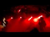 The Chemodan ft. Brick Bazuka - Утро без перламутра