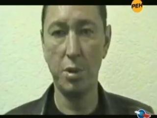 Воровская масть.Россия криминальная.(4 фильма)