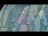 Совершенный Человек Паук [1 сезон] - 9 серия