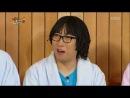 [28.03.2013] Happy Together - Client K E.292 (Spica Yang Jiwon)