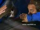 Тачка На Прокачку Тюнинг Копейки Ваз 2101 [AutoVestiTV.Ru]