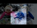 «Зима 2012» под музыку Vazquez Sounds  - Rolling in the Deep [Adele cover]. Picrolla