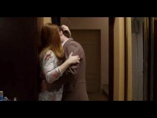 Не женское дело  (1-8 серии из 8)  [2013, криминальный фильм, мелодрама, SATRip]