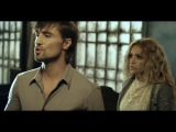 Dima Bilan &amp Nikki Jamal - Come Into My World