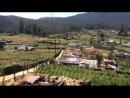 Некое село под хортоном
