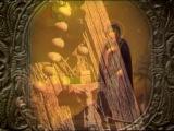Закон Божий. фильм 55. Святая благоверная княгиня Анна Кашинская