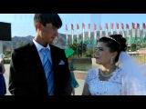 «наша свадьба» под музыку Зиёда - Туйлар муборак. Picrolla