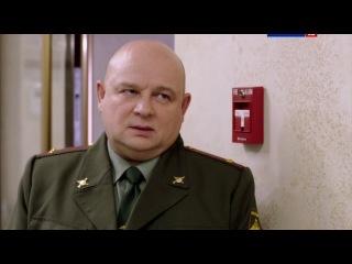 Рок-н-ролл под Кремлем 2 серия