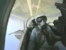 СУ 37 ВЫСШИЙ ПИЛОТАЖ железное здорвье летчика