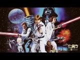 В Звездных войнах будет меньше бликов чем в Стартреке