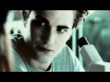 Белла и Эдвард как песня называется ?