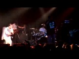 Peeping Tom - Live In Cologne, Germany (12.11.2006) Mike Patton, Rahzel, Imani Coppola