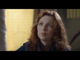 Два мгновения любви (2013) Фильм. Мелодрама